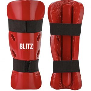 Blitz Female Cool Guard Inserts Only